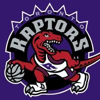 Új logót kap a Raptors, a szezon végén nyugdíjazzák a dinót