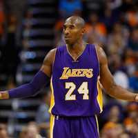 Kobe-csere? Dehogy
