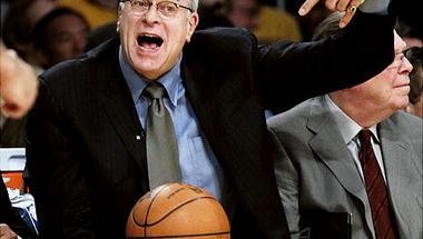 Az NBA-ben már 40 éve trükköztek a labdákkal