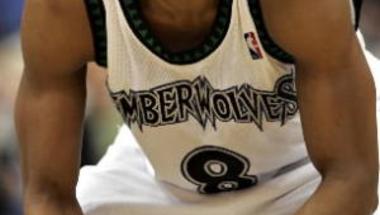 NBA botrányok, 1. rész - A játékos, aki majdnem megfojtotta az edzőjét