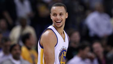 Curry és a Golden State uralja az NBA-t