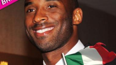 Kobe Bryant  2016-tól Hanga Ádám csapatában folytatja