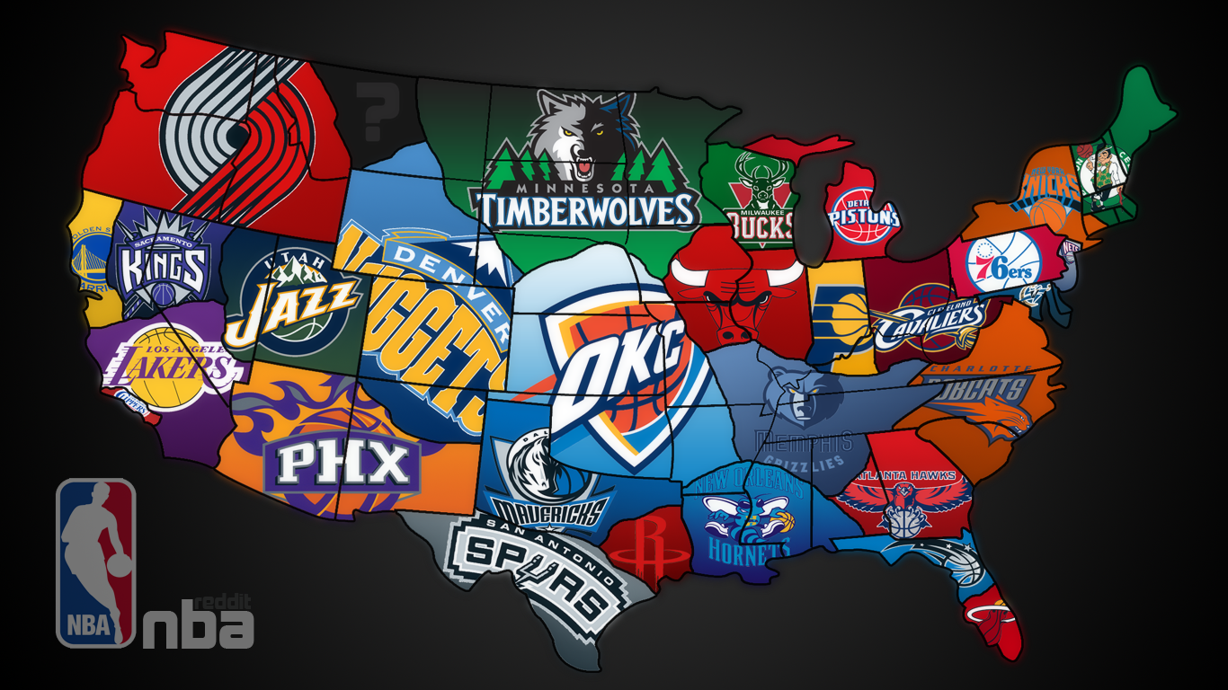 map-of-nba.png