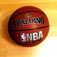 Paul George nyolc hónappal a horrorsérülés után lépett pályára az NBA-ben