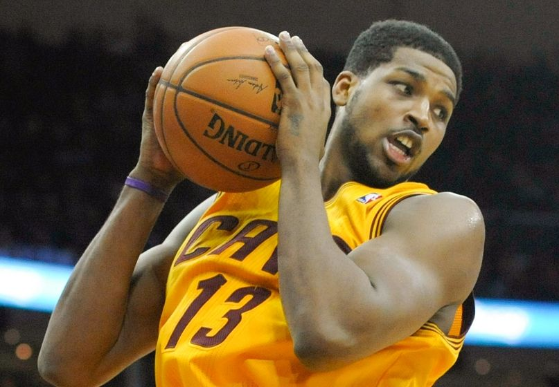 tristan-thompson-nba-indiana-pacers-cleveland-cavaliers1-850x560.jpg
