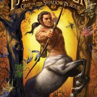 `REPACK` Fablehaven, Vol. 3: Grip Of The Shadow Plague. students hours Group caracter stock wanted