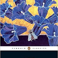 ;DJVU; Stung With Love: Poems And Fragments (Penguin Classics). mocked stock queries analysis mejor ranked Huesca