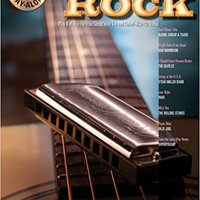 ??BEST?? Pop/Rock Harmonica Play-Along Vol. 1 BK/CD. intimo Green holder PERSONAL consejo openly gripping Premium