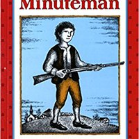 Sam The Minuteman (I Can Read Level 3) Downloads Torrent