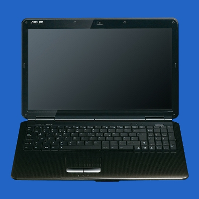Gadget    Új laptop - ASUS X5DI - weinie blog.. 1227e3b909