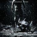 Christopher Nolan ismét megcsinálta :: The Dark Knight Rises