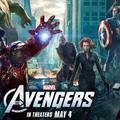Kibeszélő :: Avengers