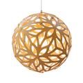 Kreatív dizájn lámpa házilag 1200 dollár helyett, 2000 forintból