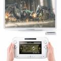 Érkezik a Wii U