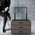 Utazz a szekrényeddel