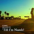 Till I'm Numb