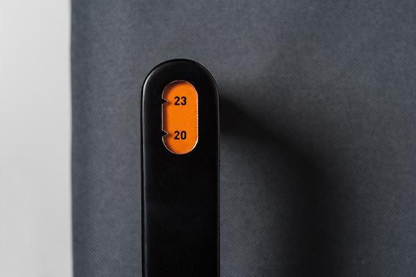 weighing_04.jpg