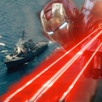 pp_avengers_sinks_battleship.jpg