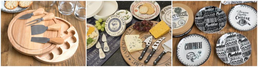 sajtos-cuccok-ajandek-paroknak.jpg