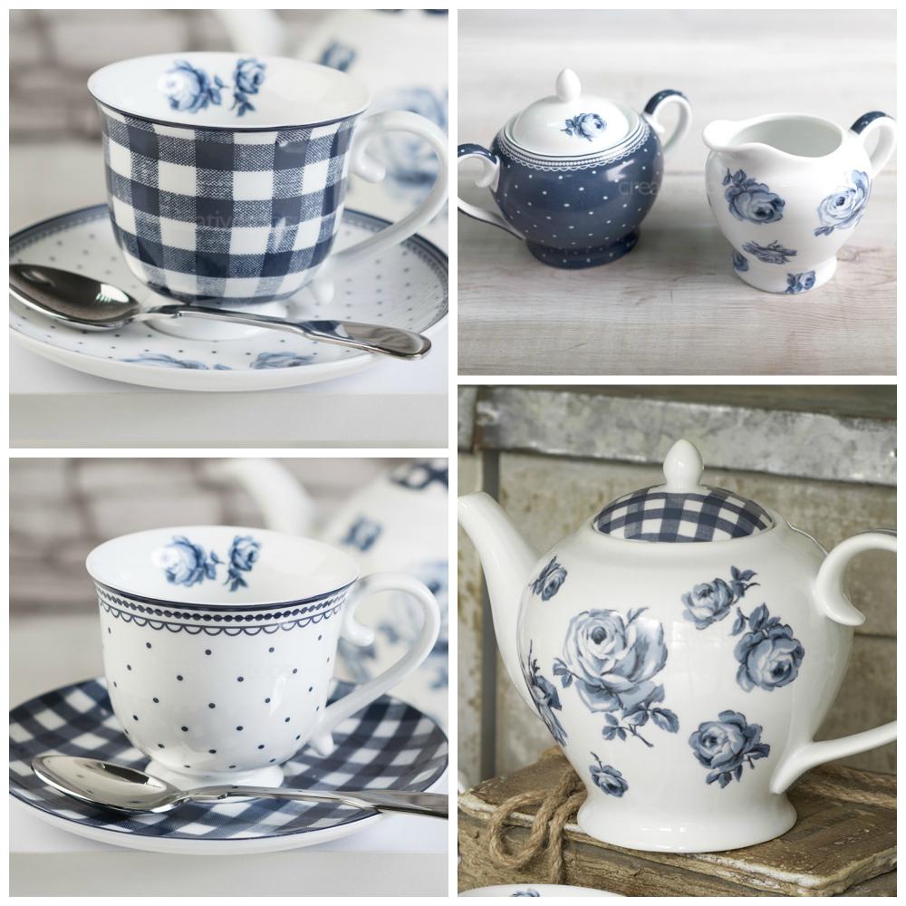 vintage-indigo-teascsomag.jpg