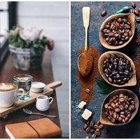 Te tudod, mivel lepd meg a kávéimádó barátnőd? Megmutatjuk!