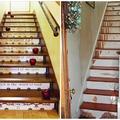 5 lenyűgözően kreatív lépcső, amit imádni fogsz