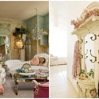 Hogyan hozd el a vintage stílust az otthonodba?