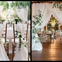 TOP 3 olcsó esküvői dekoráció, amely feledhetetlenné teszi a nagy napot