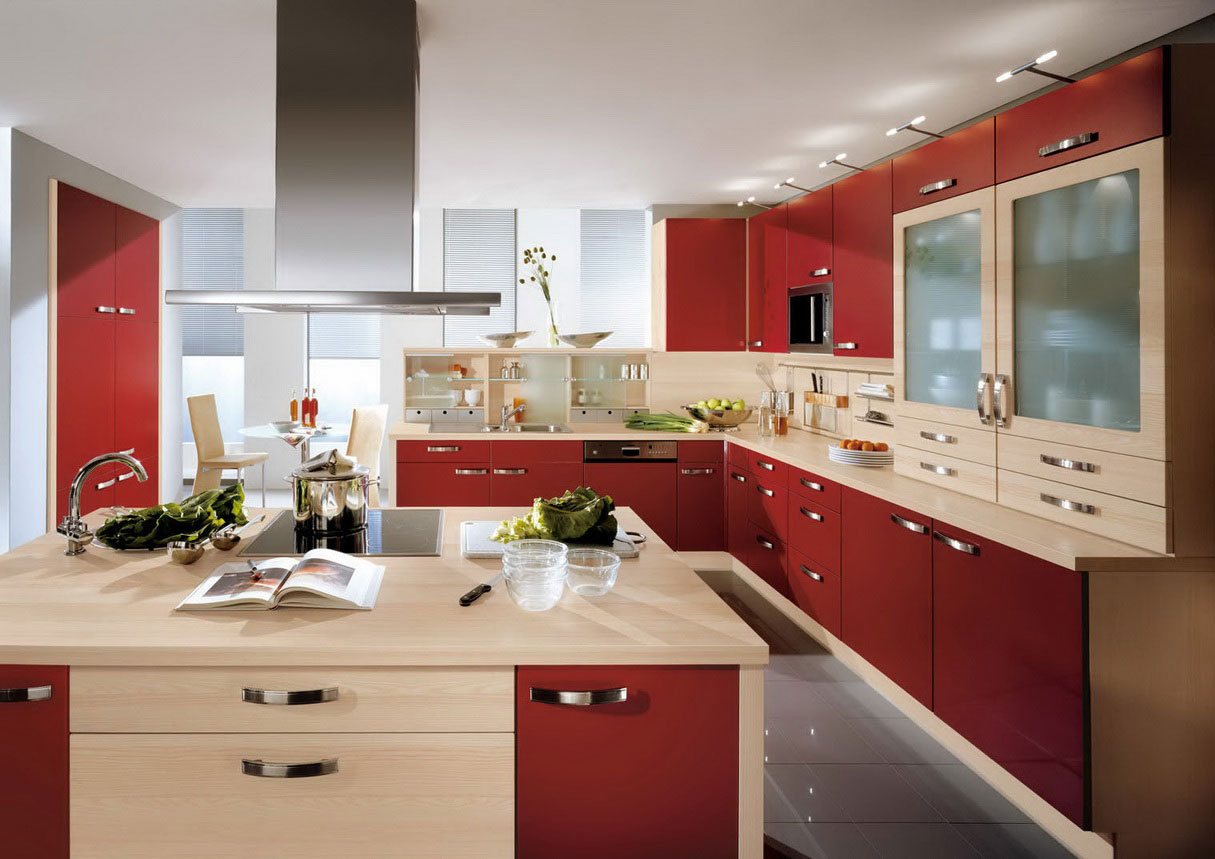commercial-kitchen-design.jpg