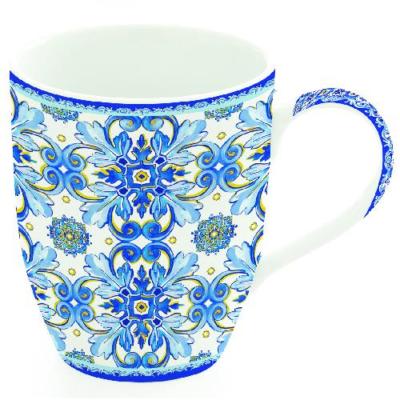 maiolica-bogre-bluewhite.png