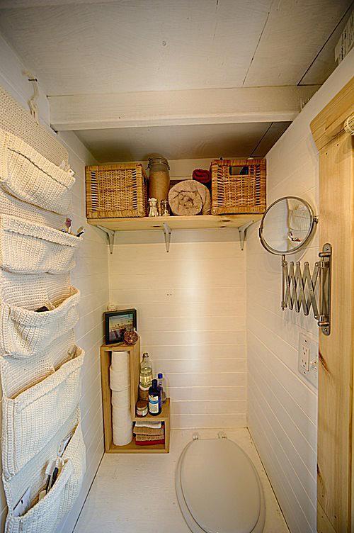 rustic-bathroom-589dbb545f9b58819c742f1d.jpg