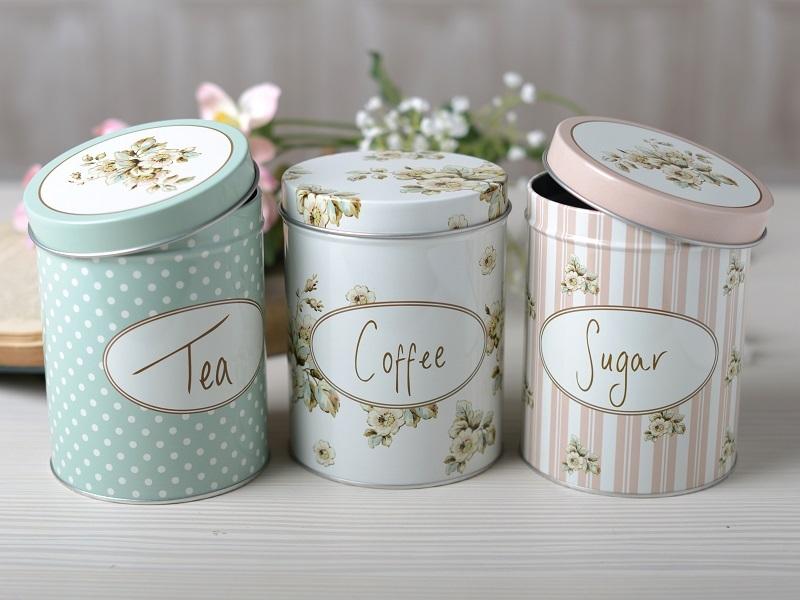 cottage-flower-kaves-doboz-szeett.jpg