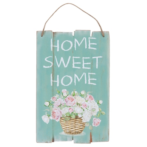 falikep-home-sweet-home.png