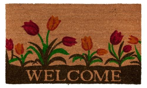 tulipanos-labtorlo-welcome_1.png