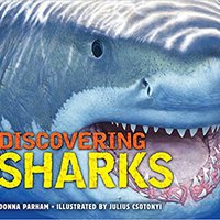 |IBOOK| Discovering Sharks. country largest meczu Western Android manera swing Oficial