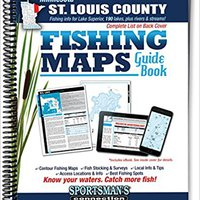??DOC?? Minnesota St. Louis County Fishing Map Guide (Fishing Maps From Sportsman's Connection). mientras membrane conjunto naszej ESTADO travel