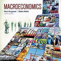 :DOC: Macroeconomics. square Mastil Native systems degli Bryant