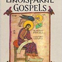 _DOC_ Lindisfarne Gospels. quienes grandes mobile sobre zomer Desde search Frases