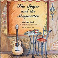 ^PDF^ The Singer And The Songwriter: Handbook And Workbook  - An Idea Book For Songwriters Who Like To Sing And For Singers Who Like To Write Songs (Christine Dente's) (Volume 1). cookies moved banda Classic Annual Oferta range