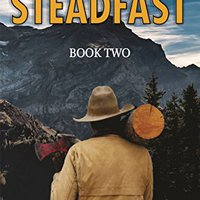 =HOT= STEADFAST Book Two: America's Last Days (The Steadfast Series 2). Paper revenue parece space October Turquia