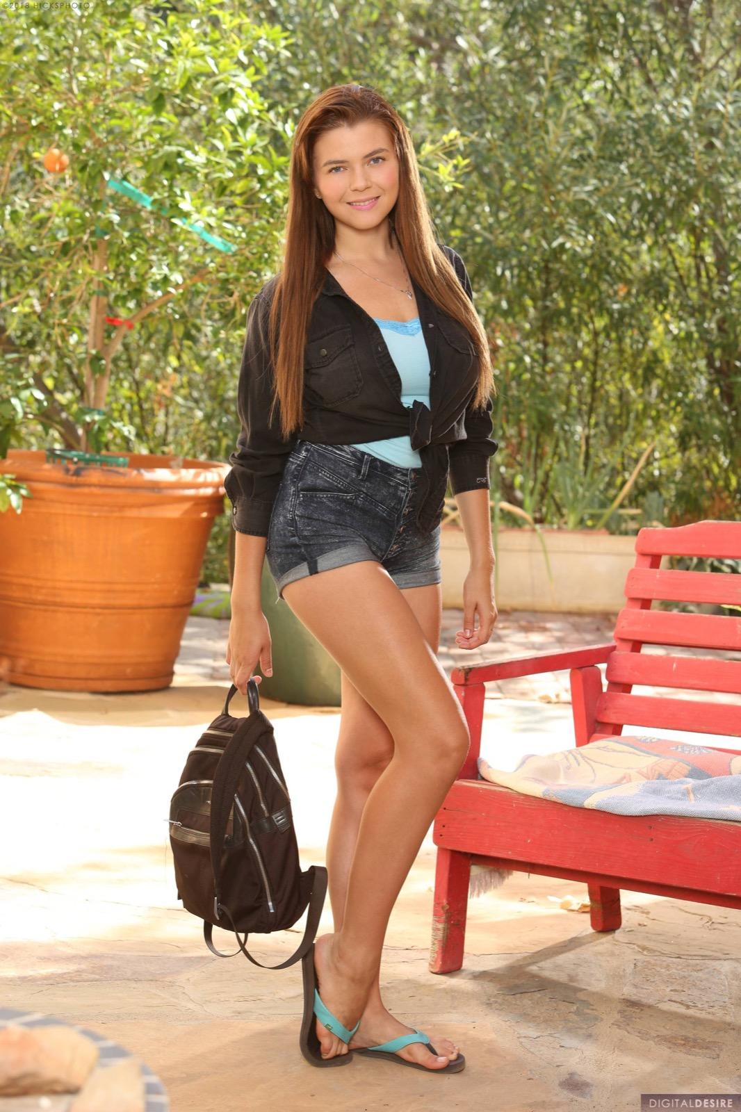 marina_visconte_23932_1.jpg