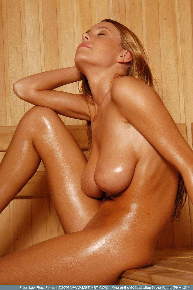 sauna09.jpg