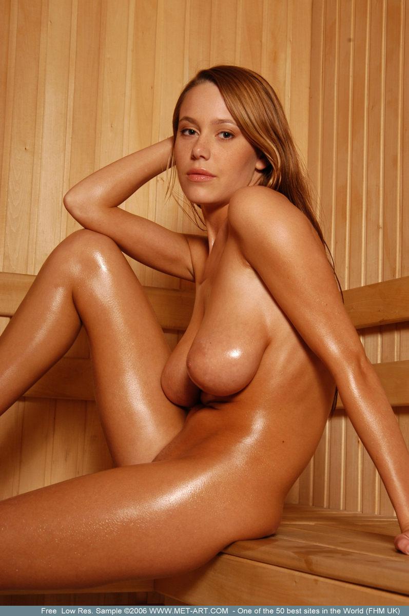 sauna10.jpg
