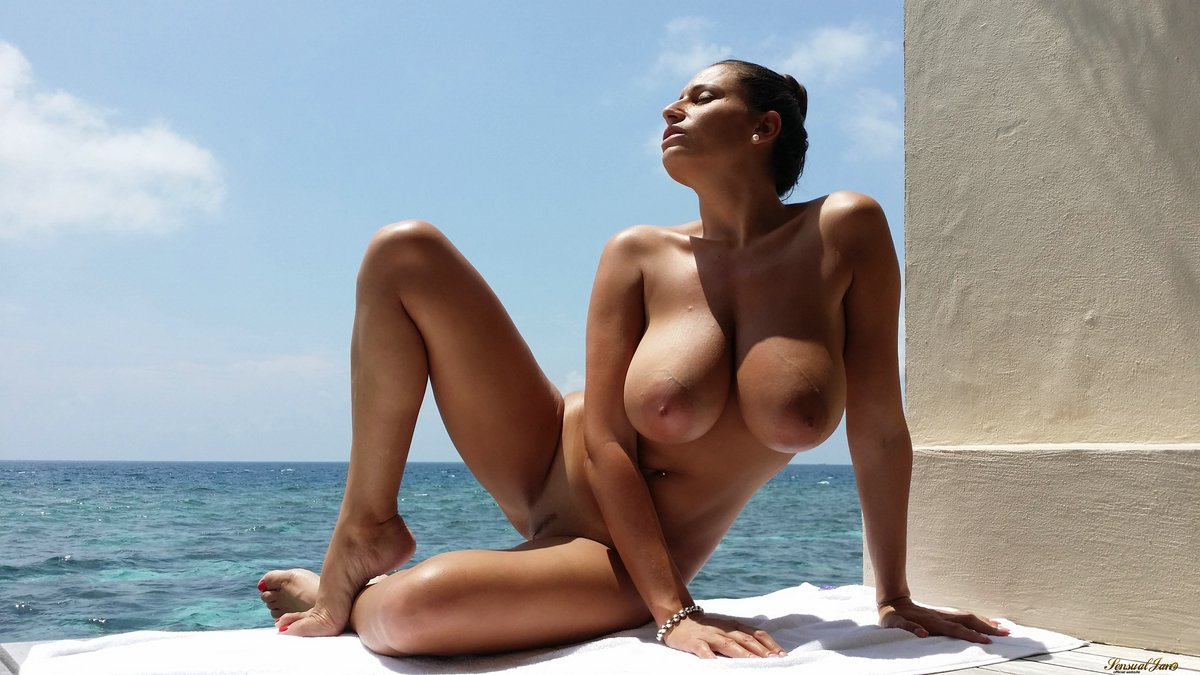 cuba sexy girls pictures totally naked