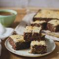 ++ Egészséges édesség (csoki csoki csokiiii)