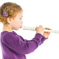 // Zeneeszközt a gyerek kezébe - na jó, de melyiket?