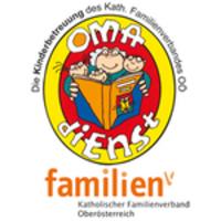Kéne egy nagymama! - Omadienst Felső-Ausztriában