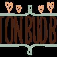 // Cottonbudbaby - az öko-bio-designer babaruhakölcsönző //