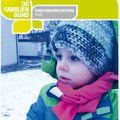 >> Eltern-Kind-Zentrum, avagy családi központok vagány gyerekprogramokkal