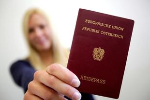 // Történet az osztrák állampolgárság megszerzéséről